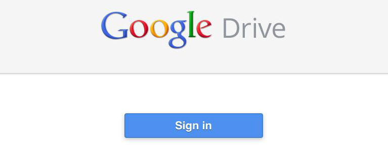 google sign in.jpg