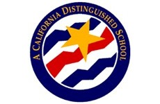 distinguished school banner.gif